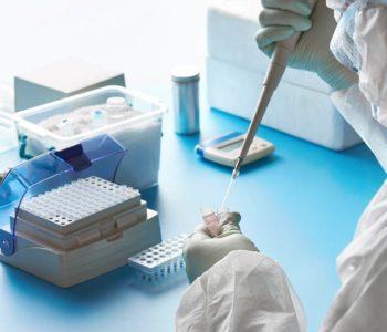 U HNŽ-u 173 nova slučaja zareze koronavirusom. U općini Prozor-Rama nema novih