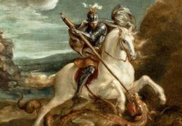 RAMSKE STARINE: Jurjevo, tradicija koja se ne zaboravlja