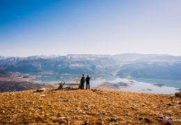 Domaći gosti i potrošnja spas za ovogodišnju turističku sezonu