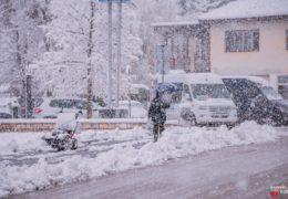 Dnevno izvješće: 21 aktivan slučaj COVID-19 infekcije u općini Prozor-Rama