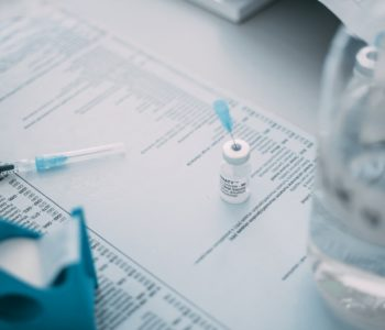 Novonficiranih koronavirusom u HNŽ-u 332, a od toga 3 iz Prozor-Rame