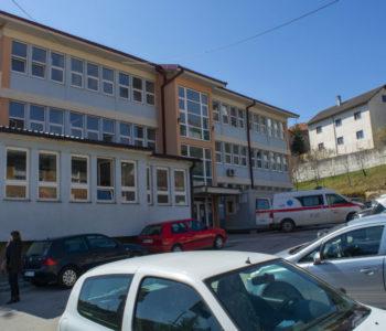 """Za samo dva dana u Dom zdravlja """"Rama""""  prijavilo se 70 osoba za cijepljenje protiv Covid-19"""