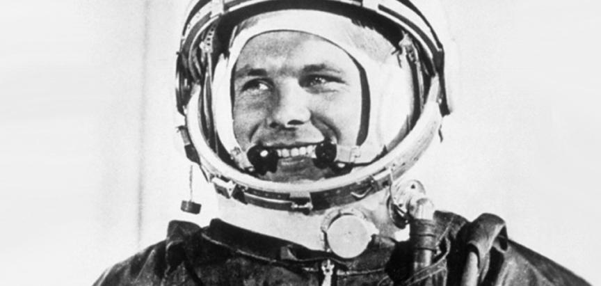 Tajanstvena smrt Jurija Gagarina: Zašto je tako rano izgubio život?