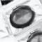 Porasla prodaja prezervativa u zemljama gdje se popuštaju epidemiološke mjere