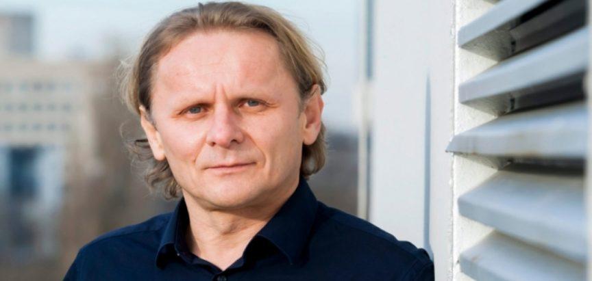 Đikić otkrio zašto je došlo do enormne smrtnosti u BiH: Neodgovornost, zabava, skijališta…