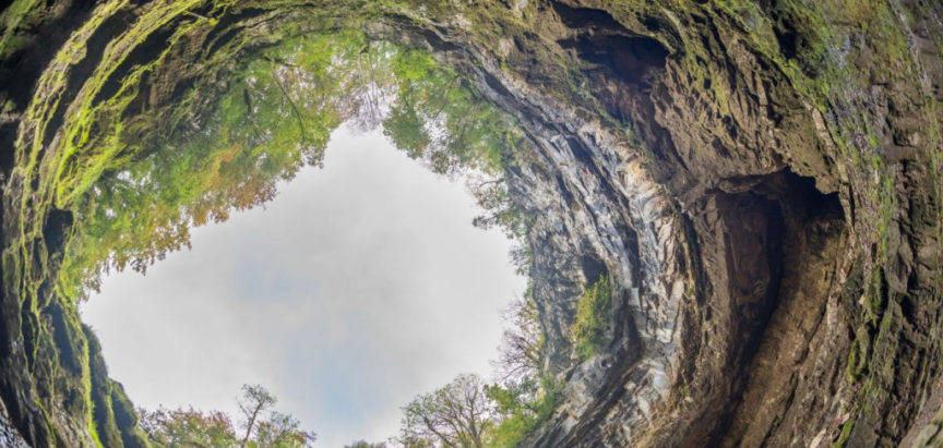 Ovu prirodnu atrakciju u BiH morate posjetiti