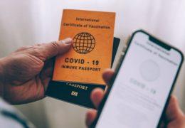 Postignut dogovor oko tzv. Covid putovnica, vrijedit će godinu dana