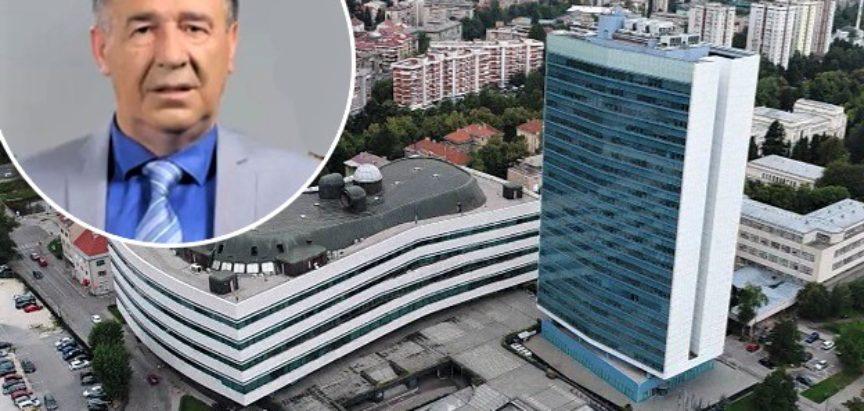 Tko je to najveći državni parazit u BiH koji je od građana uzeo 100 tisuća KM u pandemijskoj 2020. godini