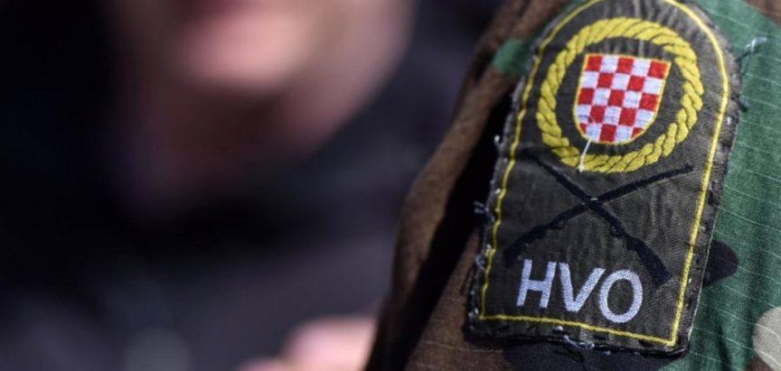 Udruga Tenkisti HVO Hercegbosanske županije organizira VI. druženje tenkista