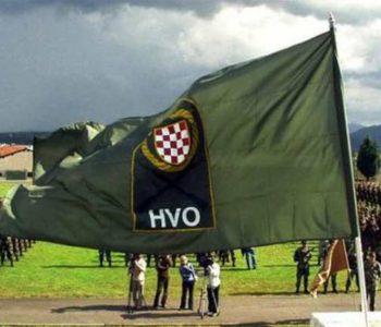 Otkazuje se javno obilježavanje 29. obljetnice utemeljenja Hrvatskog vijeća obrane (HVO-a)