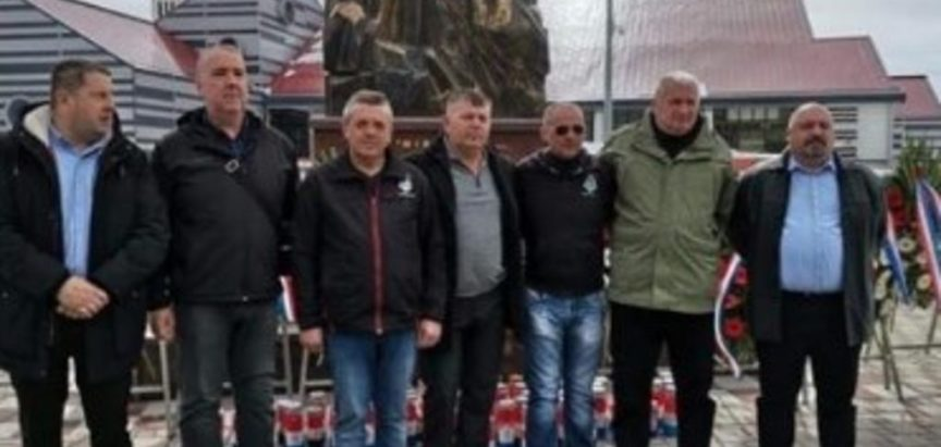 Obilježena 29.obljetnica stradanja hrvatskog naroda na Kupresu
