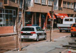 POLICIJSKO IZVJEŠĆE: Provale u obiteljske kuće, prijetnje i remećenje javnog reda i mira