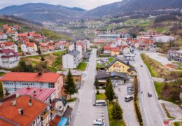 Dnevno izvješće: 12 novozaraženih u općini Prozor-Rama tijekom produženog vikenda