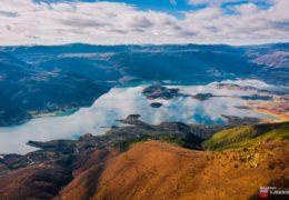 Bosna i Hercegovina je država s najmanjim postotkom zaštićene prirode u Europi