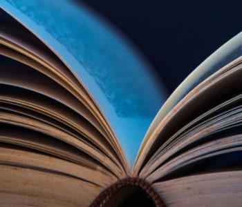 """Narodna knjižnica """"Rama"""" povodom Svjetskog dana knjige daruje jednogodišnje članstvo"""