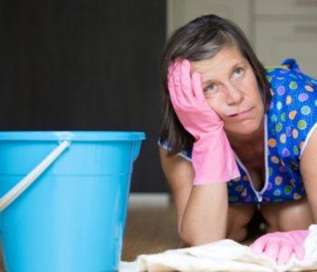 BIVŠOJ ŽENI MORA ISPLATITI VIŠE OD 60 TISUĆA EURA ZA KUĆANSKE POSLOVE: Godinama je čistila i kuhala, a on nije ni mrdnuo