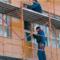 ZDRAVSTVENA KRIZA: Izgradnja kuća i zgrada skuplja i do 30 posto