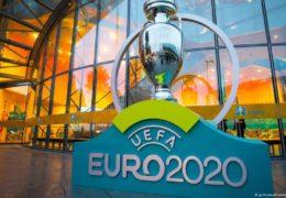 UEFA odobrila veći broj igrača za Euro