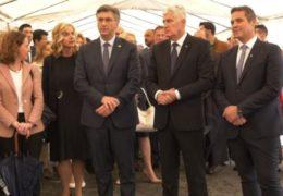 Tko je koga lagao: Podravka kaže da nema veze s tvornicom za preradu rajčica kod Mostara