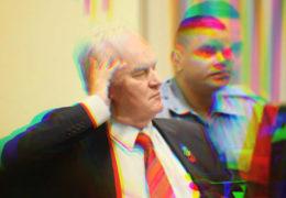 Zločincu Ratku Mladiću potvrđena doživotna kazna
