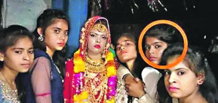 Mladenka umrla od infarkta na svadbi, mladoženja odmah oženio njezinu mlađu sestru