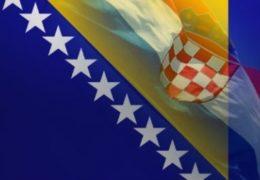 Javni poziv za Program poticanja prekogranične suradnje između Hrvatske i Bosne i Hercegovine u svrhu razvoja lokalne zajednice
