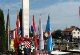 Obilježena  28. obljetnica stradanja bugojanskih Hrvata
