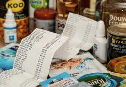 Sve više gladnih zbog viših cijena hrane