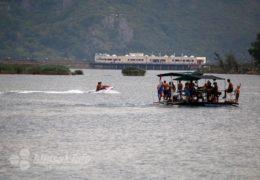 Utopio se mladić na Mostarskom jezeru