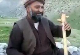 Talibani ubili afganistanskog pjevača: 'Glazba je zabranjena'