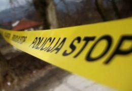 DETALJI NESREĆE: 10-godišnjak u igri puškom ubio 12-godišnjeg brata