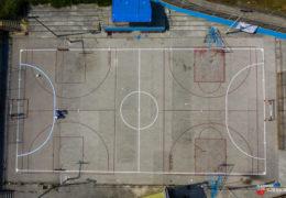 Izvučene skupine i raspored prvih utakmica za noćni malonogometni turnir u Prozoru