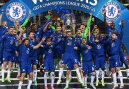 LIGA PRVAKA: Chelsea brani titulu, derbi prvog dana igraju Barcelona i Bayern