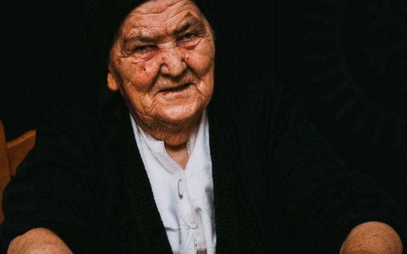 RUŽA NIKOLIĆ: Emotivna ispovijest o četničkom pokolju u Rami