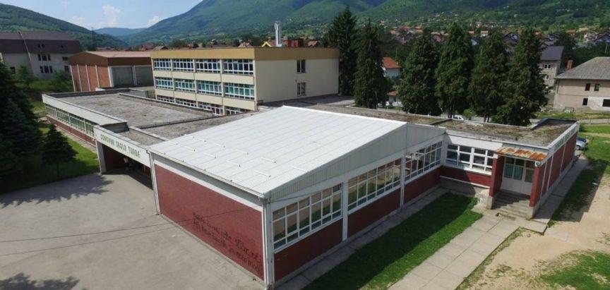 SPRAVE MORAJU BITI PRIČVRŠĆENE: Sudski vještak o pogibiji dječaka u Travniku