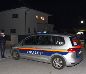 TRAGEDIJA U NJEMAČKOJ: Hrvatica ubijena u stanu