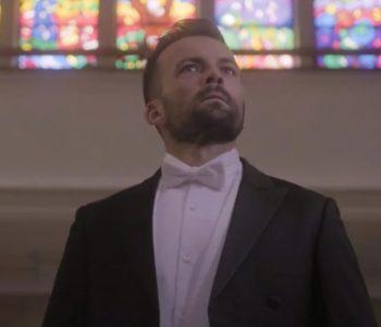 """Pogledajte trailer filma """"Umri prije smrti"""" snimanog u Prozor-Rami"""