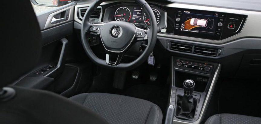 Veliki porast cijena automobila, pojedini modeli su od 2002. godine poskupjeli čak 63 posto