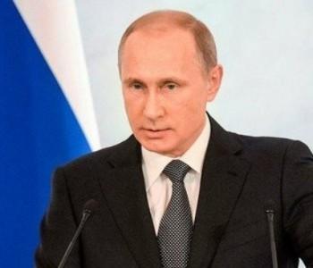 Putin naredio vladi da obuzda rast cijene votke