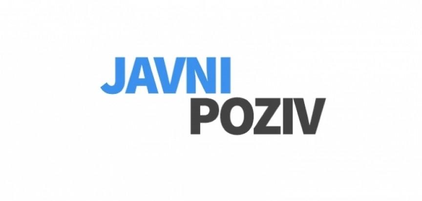 Općina Prozor-Rama: JAVNI POZIV za odrađivanje volonterskog rada