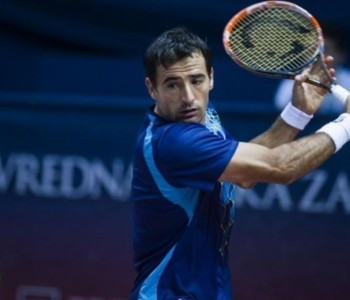 HRVAT JE NA KROVU SVIJETA Dodig osvojio Roland Garros