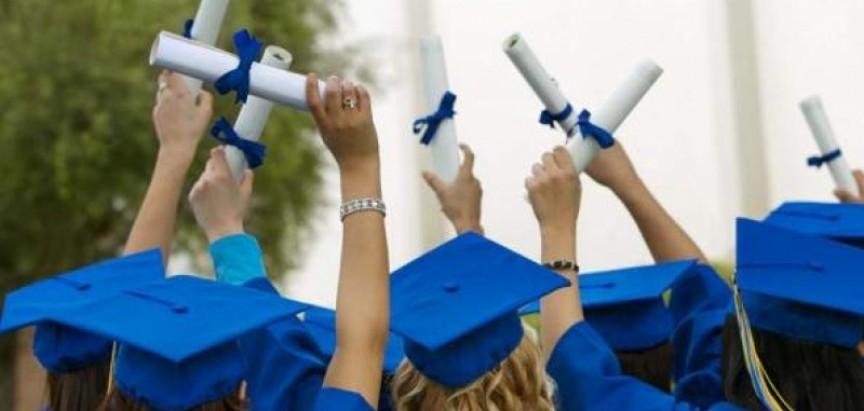 Potpisivanje stipendija