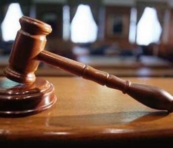Za zločine u Trusini ukupno 37 godina, Salčin i Hakalović oslobođeni krivnje!