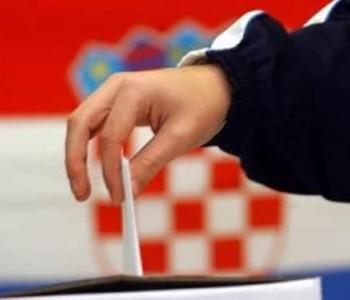 Za drugi krug hrvatskih predsjedničkih izbora besplatni autobusi za glasače u BiH