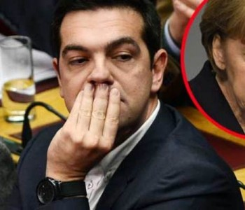 Grčka pred slomom – građani masovno izvlače novac iz banaka