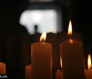 U nedjelju godišnjica stradanja Hrvata Bugojna