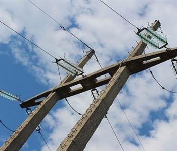 Građani BiH od danas sami biraju od koga će kupiti električnu energiju