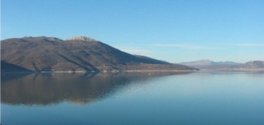 Buško jezero, velik razvojni potencijal BiH