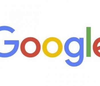 Google najbolji poslodavac na svijetu