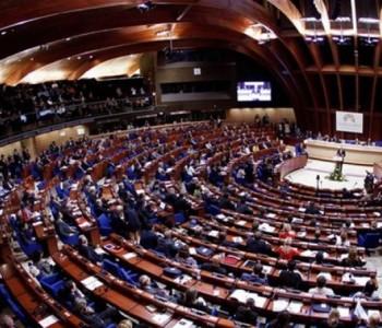 BiH preuzima predsjedavanje Vijećem Europe